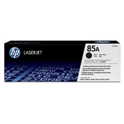 HP OEM 85A Dual Pack (CE285D) Toner Cartridge