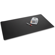 Artistic Products, LLC Artistic Rhinolin LT Desk Pads