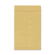 Quality Park Products Quality Park Jumbo Envelopes