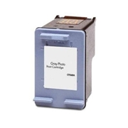 HP #100 (C9368AN) compatible Ink Cartridge