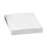 Sparco Products Sparco Carbonless Paper