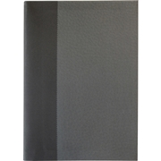 Sparco Flexiback Notebook