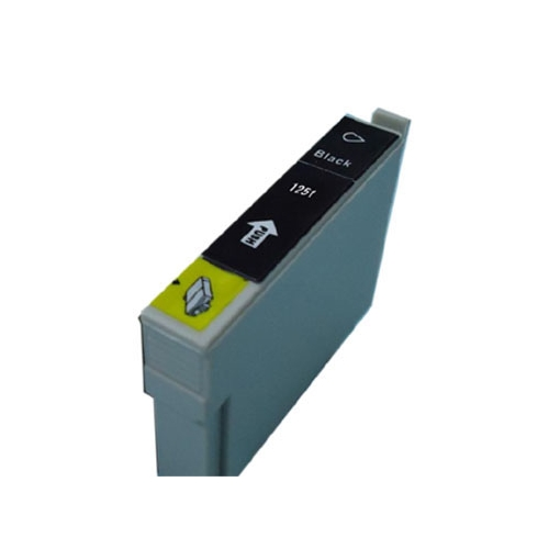 Epson T1251 compatible Ink Cartridge