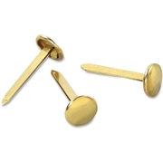 ACCO Brands Corporation Acco Brass Fasteners