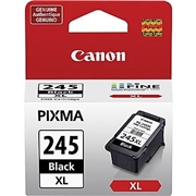 Canon PG-245 XL OEM Ink Cartridge
