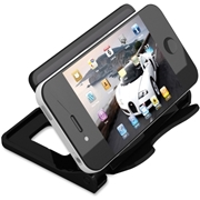 Deflecto Corporation Deflect-o Hands-Free Phone Stand