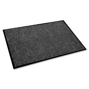 Floortex Ecotex Rib Recycled Doormat