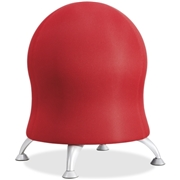 Safco Products Safco Zenergy Ball Chair