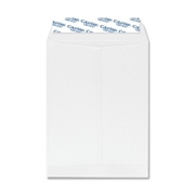 Quality Park Products Quality Park Grip-seal Catalog Envelopes