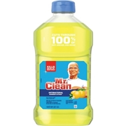 Procter & Gamble Mr. Clean Antibacterial Cleaner