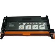 Xerox Compatible 113R00726 Toner Cartridge