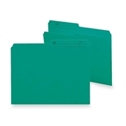 Smead Manufacturing Company Smead Reversible File Folder 10379