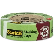 Scotch General Painting Masking Tape