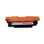 HP Compatible 504A MA (CE253A) Toner Cartridge