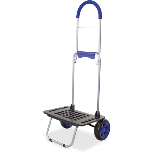 dbest products dbest Bigger Mighty Max Dolly