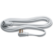 Fellowes, Inc Fellowes Heavy Duty Indoor 9' Extension Cord