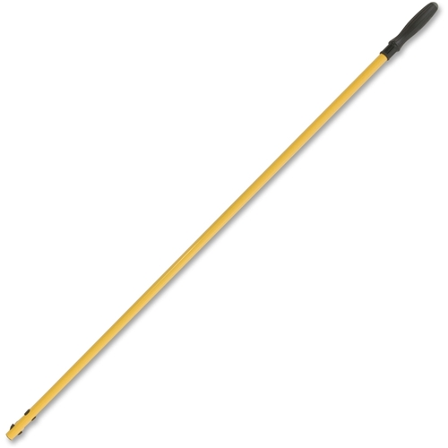 Newell Rubbermaid, Inc Rubbermaid Quick Connect Microfibre Mop Handle