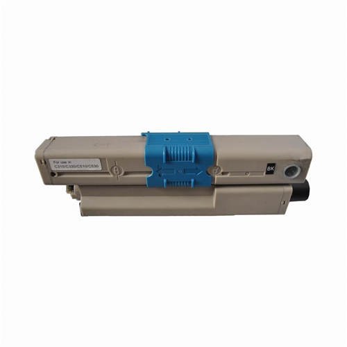 Okidata Compatible 44469801 Toner Cartridge