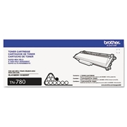 Brother OEM TN-780 Toner Cartridge