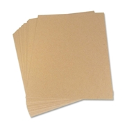 Crownhill Packaging Ltd Crownhill Envelope Stiffener Boards