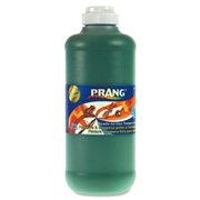 Dixon Ticonderoga Company Prang Washable Paint