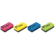Jiffco Arline Magnetic Whiteboard Eraser