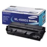 Samsung OEM ML-4500D3 Toner Cartridge