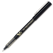 Pilot Corporation Pilot Hi-techpoint Roller Ball Pen