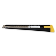 Olfa Corporation Olfa Standard Duty Ratchet Lock Utility Knife