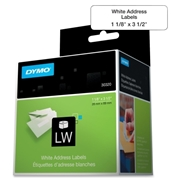 Newell Rubbermaid, Inc Dymo Address Labels