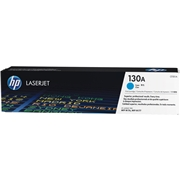 HP OEM 130A CN (CF351A) Toner Cartridge