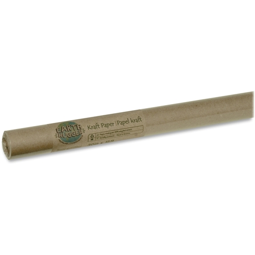 Conros Corporation Seal-It Recycled Kraft Paper