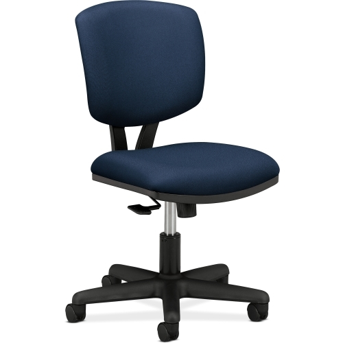 HON Volt 5703 Multi-task Chair