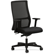 The HON Company HON Mid-Back Work Chair