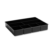 Rubbermaid Director Organizer Tray