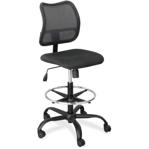 Safco Products Safco Vue Extended Height Mesh Chair
