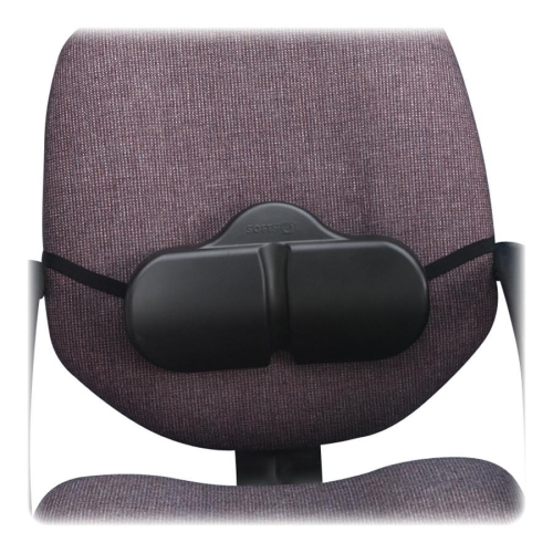 Safco Products Safco Softspot Backrest