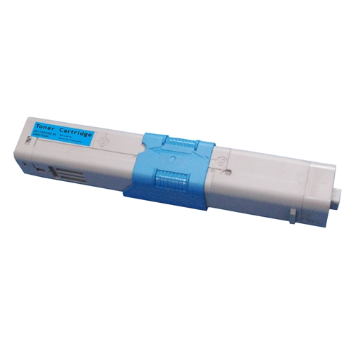 Okidata Compatible 44469724 Toner Cartridge