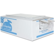 Ctt Group Ralston Industrial Garbage Bags