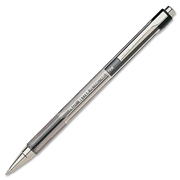 Pilot Corporation Better The Retractable Ballpoint Pen