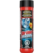 S. C. Johnson and Son Drano Professional Strength Crystals