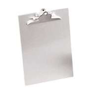 Saunders Mfg. Co. Inc Saunders Clipboard