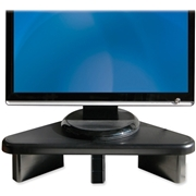 First Base, Inc DAC MP-197 Monitor Riser