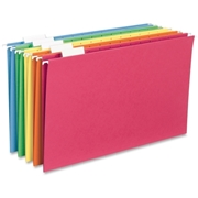 Sparco Products Sparco Hanging Folder