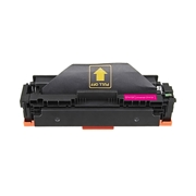 HP Compatible 410A MA (CF413A) Toner Cartridge