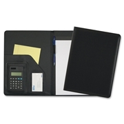 ACCO Brands Corporation Hilroy Classic Pad Folio