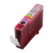 Canon BCI-6 PM compatible Ink Cartridge