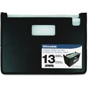 Winnable Enterprise Co. Ltd. Winnable Expanding Desktop File