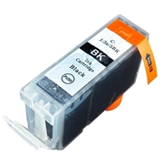 Canon PGI-5 BK compatible Ink Cartridge