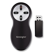Kensington Computer Products Group Kensington K33374 Remote Control